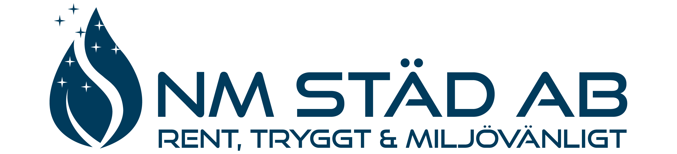 NM Städ AB | Bästa Städfirma Stockholm
